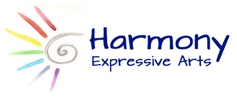 Harmony Expressive Arts